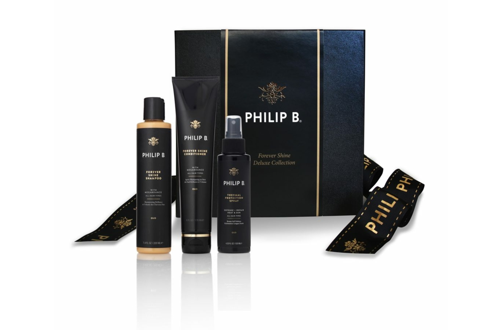 PhilipB-Forever-Shine-Deluxe-Collection-Gift-Set-V2-RGB-72dpi-1080x906